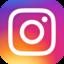 Instagram@gentleexpeditions